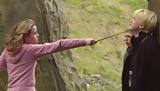 Harry Potter, Ερμιόνης, Ντράκο Μαλφόι,Harry Potter, ermionis, ntrako malfoi