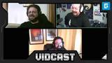 GameOver Vidcast NG #6,