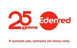 Edenred, Ελλάδα, Edenred, ellada