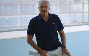 Εκλογές ΚΟΕ, Νέος, Γιαννόπουλος, ekloges koe, neos, giannopoulos