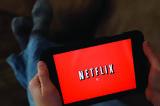 Netflix-Sony, Συμφωνία 1,Netflix-Sony, symfonia 1
