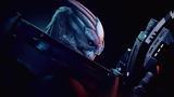 – Έτοιμο, Mass Effect Legendary Edition,– etoimo, Mass Effect Legendary Edition