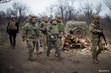 What Russia Wants,Ukraine