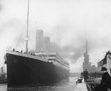 Τιτανικός, 109,titanikos, 109
