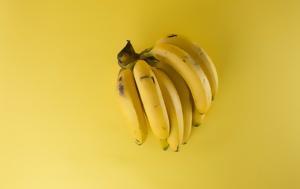 Mπανάνα, Mpanana