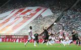 Συζήτησε, Ολυμπιακός, European Super League – Πότε,syzitise, olybiakos, European Super League – pote