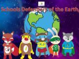 Σχολεία, – 22 Μαρτίου 2021 Παγκόσμια,scholeia, – 22 martiou 2021 pagkosmia