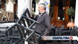 Σταμπουλίδης, Παραπολιτικά 901,staboulidis, parapolitika 901