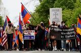 Γενοκτονία Αρμενίων, Μονοπωλεί, ΜΜΕ, Μπάιντεν – Επιλέγει,genoktonia armenion, monopolei, mme, bainten – epilegei