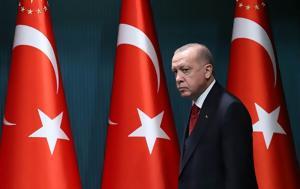 Here's, Ankara, – Analysis