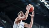 Eυρωμπάσκετ 2022, Ελλάδα,Eyrobasket 2022, ellada