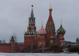 Ρωσία, 8 Ευρωπαίους,rosia, 8 evropaious