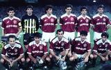 1988 – Σαν, Λάρισα, Ελλάδας,1988 – san, larisa, elladas