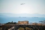 """""""Iniochos-2021″military, Greece,Iran"""