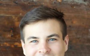 Alex Adelman, CEO, Bitcoin