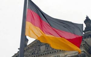 Εργαζόμενοι, Γερμανία, ergazomenoi, germania