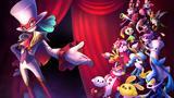 Balan Wonderworld Review,