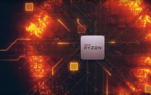 AMD ZEN 5 Strix Point, LITTLE
