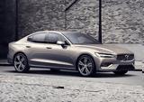 Οδηγούμε, Volvo S60, 392PS,odigoume, Volvo S60, 392PS