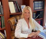 Μαρίνα Πατούλη-Ο,marina patouli-o