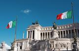 Ιταλία Ταμείο Ανάκαμψης, Στοχεύει, Ευρώπης,italia tameio anakampsis, stochevei, evropis