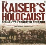 Γερμανία, Τουρκία, Γενοκτονίες, Χερέρο, Νάμα,germania, tourkia, genoktonies, cherero, nama