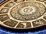 Ζώδια, Ημερήσιες Προβλέψεις 552021,zodia, imerisies provlepseis 552021