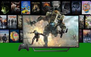 Σημαντική, FPS Boost, Xbox Series XS, simantiki, FPS Boost, Xbox Series XS