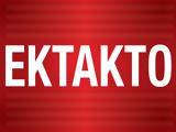 Σοκ, Θεσσαλονίκη, 44χρονη, Astrazeneca,sok, thessaloniki, 44chroni, Astrazeneca