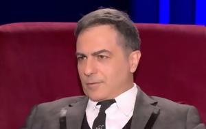 Νεκτάριος Σφυράκης, | Video, nektarios sfyrakis, | Video