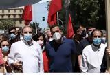 Τσίπρας, Ότι, 8ωρου,tsipras, oti, 8orou