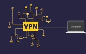VPN, ΗΠΑ, VPN, ipa