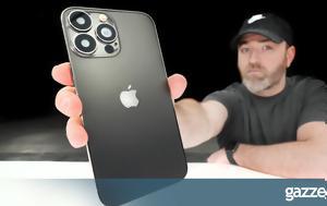 Phone 13 Pro Max