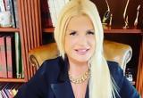 Δύσκολες, Μαρίνα Πατούλη – Μεταφέρθηκε,dyskoles, marina patouli – metaferthike