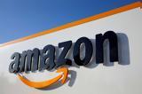 Amazon, Ευρώπη, 2020,Amazon, evropi, 2020