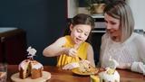 Γιορτή, Μητέρας, Ωδή, Καλλιπάτειρα,giorti, miteras, odi, kallipateira