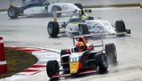 Ελληνικό, F4 Championship Powered, Abarth 2021,elliniko, F4 Championship Powered, Abarth 2021