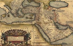 Οθωμανοί Τούρκοι, Αυτοκρατορία 13ος -16ος Αιώνας, othomanoi tourkoi, aftokratoria 13os -16os aionas