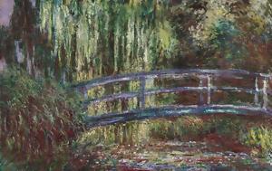 Αγαπημένα, Monet, Μουσείου Καλών Τεχνών, Βοστώνη, agapimena, Monet, mouseiou kalon technon, vostoni