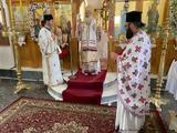 Nαού Αγίου Ιωάννου, Θεολόγου Νέας Ανατολής Ιεράπετρας,Naou agiou ioannou, theologou neas anatolis ierapetras