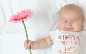 Γιορτή, Μητέρας, giorti, miteras