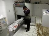 Σφαγή, Καμπούλ, Δεκάδες,sfagi, kaboul, dekades