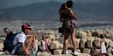 Τουρισμός, Έτοιμη, Ελλάδα,tourismos, etoimi, ellada