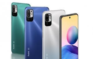 Xiaomi, Q1 2021