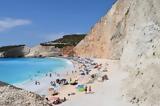 Τουρισμός 2021 Ελλάδα, Ύμνοι, Le Point,tourismos 2021 ellada, ymnoi, Le Point