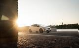 Renault Clio,13 790€