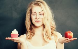 Η διατροφή που πρέπει να ακολουθείτε για φωτεινό δέρμα,  λαμπερά μαλλιά και υγιή νύχια