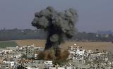 Επίθεση, Τελ Αβίβ – Κατάρρευση 13όροφου, Γάζα,epithesi, tel aviv – katarrefsi 13orofou, gaza
