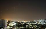 Ισραήλ, Νύχτα, Τελ Αβίβ,israil, nychta, tel aviv