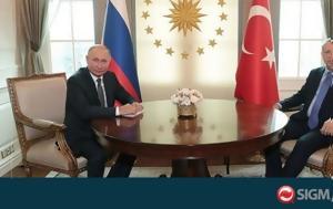 Ερντογάν, Πούτιν, Παλαιστίνης, erntogan, poutin, palaistinis